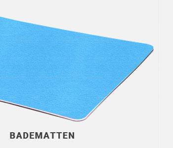 individueller teppich 100 x 75 cm teppiche und matten. Black Bedroom Furniture Sets. Home Design Ideas